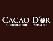 生巧克力-可可德歐