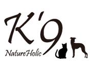 K9 NatureHolic天然無毒洗劑專家